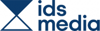 IDS France